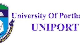 UNIPORT Basic Program Admission