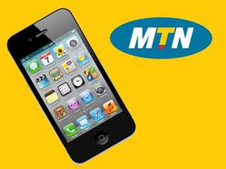 MTN Network Problem: See How to Solve Bad Network Issue on MTN Here » InformationHood