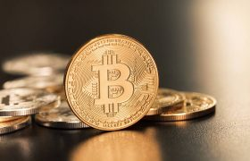 See Top 6 Reasons Your Business Should Start Accepting Bitcoin