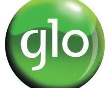 Borrow airtime on glo
