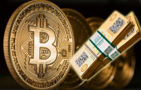 how to get started with bitcoin in Nigeria