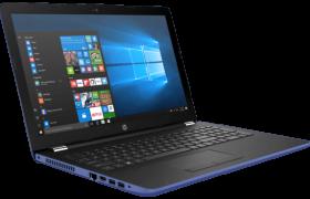 UK Used Laptops