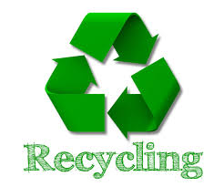 Top 6 Waste Recycling Companies Details In Nigeria