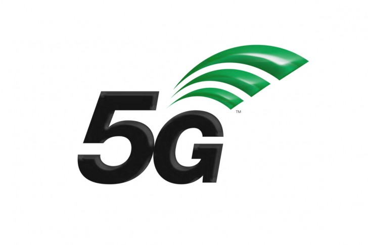 5G network set to be released