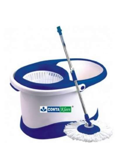 Mopping tools
