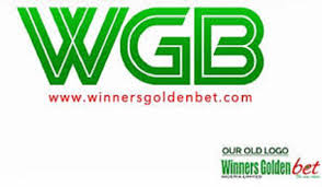 Winnersgoldenbet