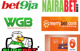 best betting websites and companies in nigeria - informationhood