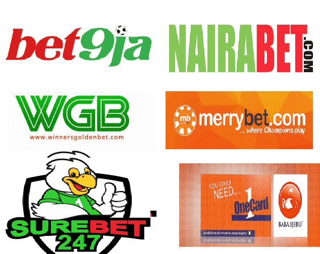 best betting websites and companies in nigeria - informationhood