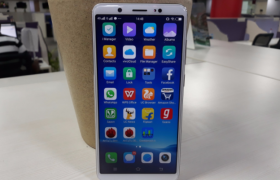 where to buy uk usede phone in delta