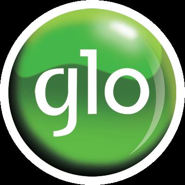 glo Night Data Plans