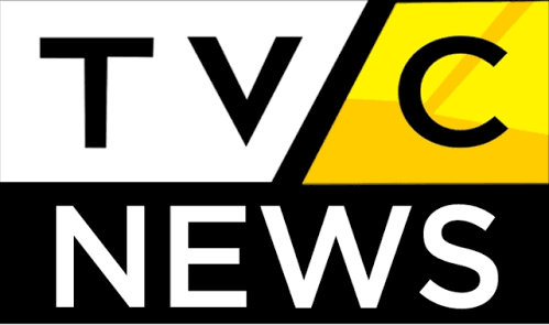 TVC news channel