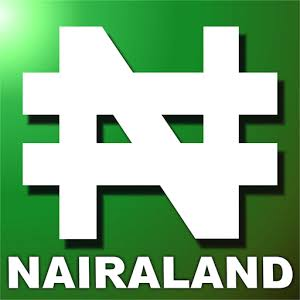 Nairaland - best forums in Nigeria