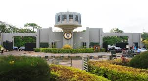 Uniibadan University of Ibadan