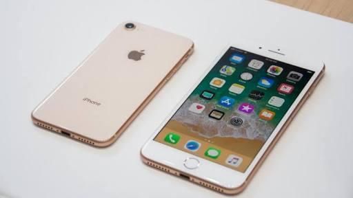 apply iphone