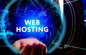 Best web hosting in Nigeria