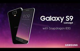 Samsung galaxy s9 customers reviews