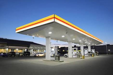 guide on opening a petrol filling station business in nigeria rh informationhood com Petrol Station Color Code Petrol Station Signage
