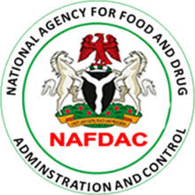 How to Get NAFDAC Approval In Nigeria & Registration Process