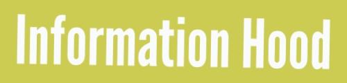 InformationHood